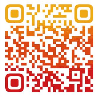 微信图片_20201121094809